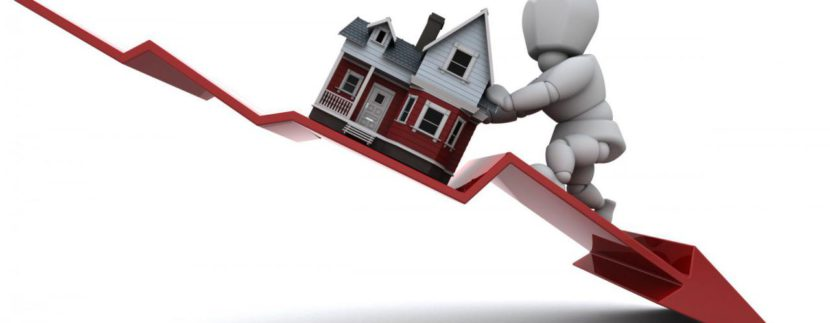 b6_3d_declining_house_prices1